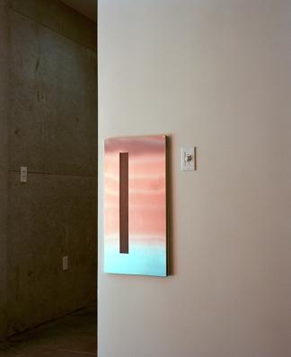 Light Box, 2013 Archival Inkjet Print